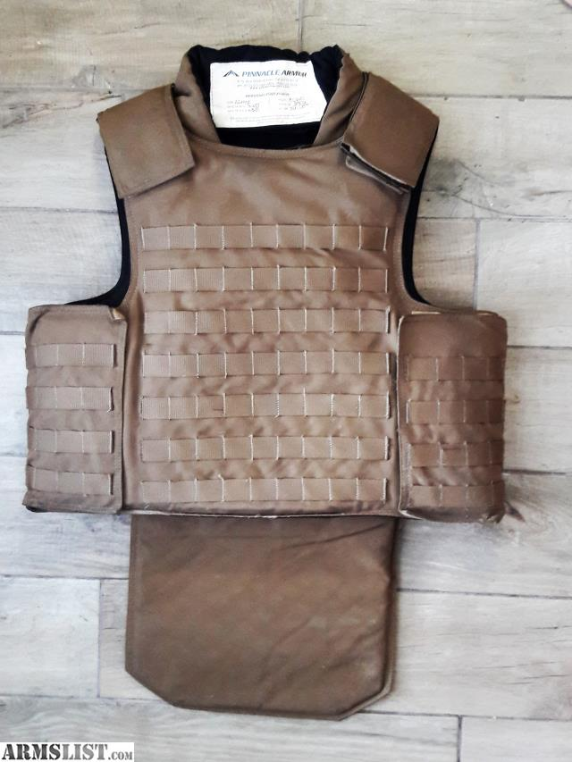 Dragon Skin Body Armor For Sale Naturalskins First, why does dragon scale require more levels of defense than tide guardian? dragon skin body armor for sale