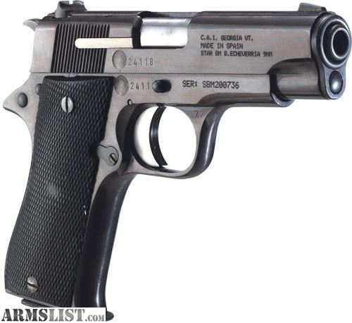 Guns Delray Beach