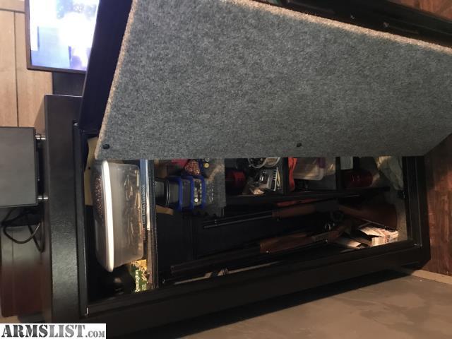 armslist for sale trade liberty centurion 18. Black Bedroom Furniture Sets. Home Design Ideas