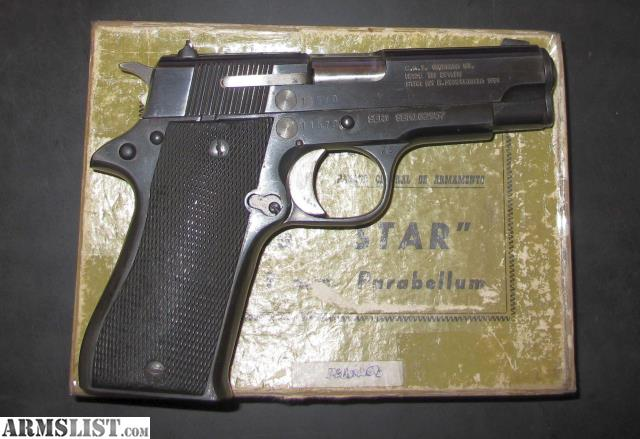star pistols manual free owners manual u2022 rh wordworksbysea com Marksman Air Pistol Manual Crosman C31 Air Pistol Manual