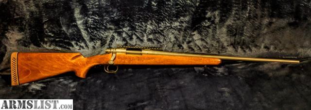 Armslist For Sale Remington 700 Adl 308 Walnut Stock