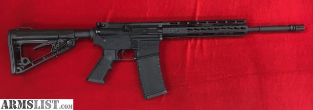 Armslist for sale nib american tactical milsport for Golden nugget pawn jewelry holiday fl