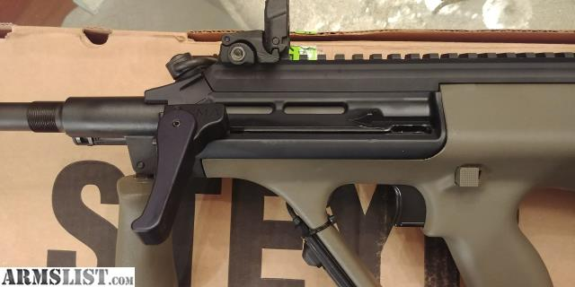 Steyr Aug A3 Accessories – Home Exsplore