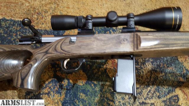 Armslist For Sale Browning 270 Wsm