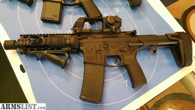 ARMSLIST - For Sale: 7 5