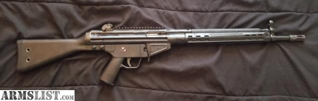 Armslist for sale ptr 32 kfr 762x39 gen 2 rifle i am selling my ptr 32 because it has fallen into the i never get around to shooting it so it sits in the safe category this rifle has never been fired publicscrutiny Choice Image