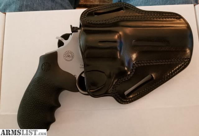 ARMSLIST - For Sale/Trade: Taurus Tracker 44 Magnum