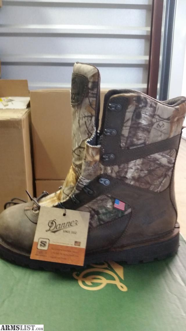 Armslist For Sale Danner Hunting And Hiking Boots