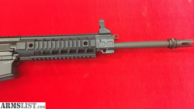 Armslist for sale like new in orig box sig sauer for Golden nugget pawn jewelry holiday fl