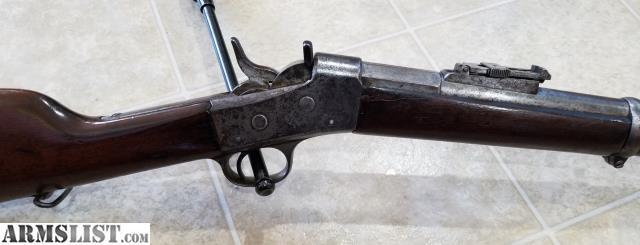 remington r90 amazon español