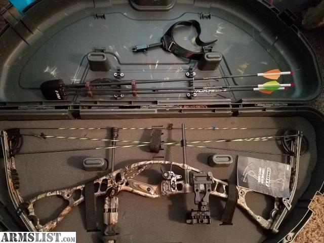 how to adjust draw length on hoyt powermax
