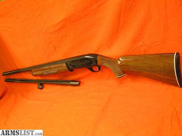 Armslist For Sale Smith Wesson Model 1000 12 Ga Semi Auto 30 28