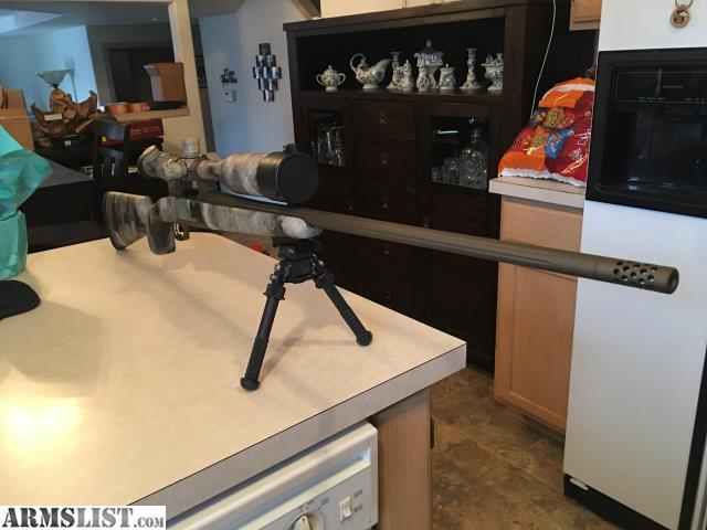 ARMSLIST - For Sale: browning hells canyon x bolt mcmillan ...