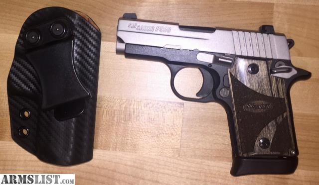 armslist for sale glock sig sauer carry gun 39 s. Black Bedroom Furniture Sets. Home Design Ideas
