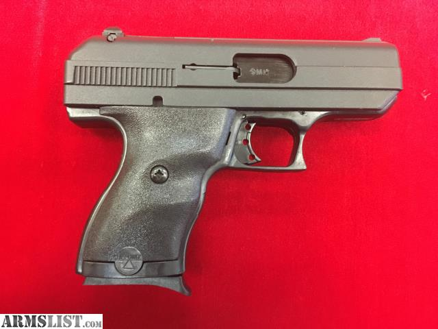Armslist for sale hi points 9c 9mm w 1 mag in orig box for Golden nugget pawn jewelry holiday fl
