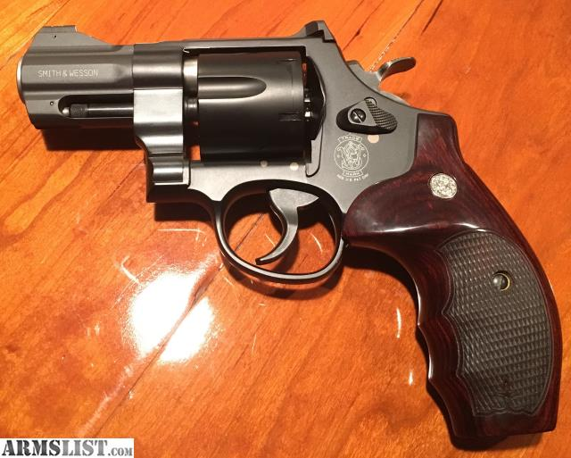 armslist for sale 325 night guard smith and wesson