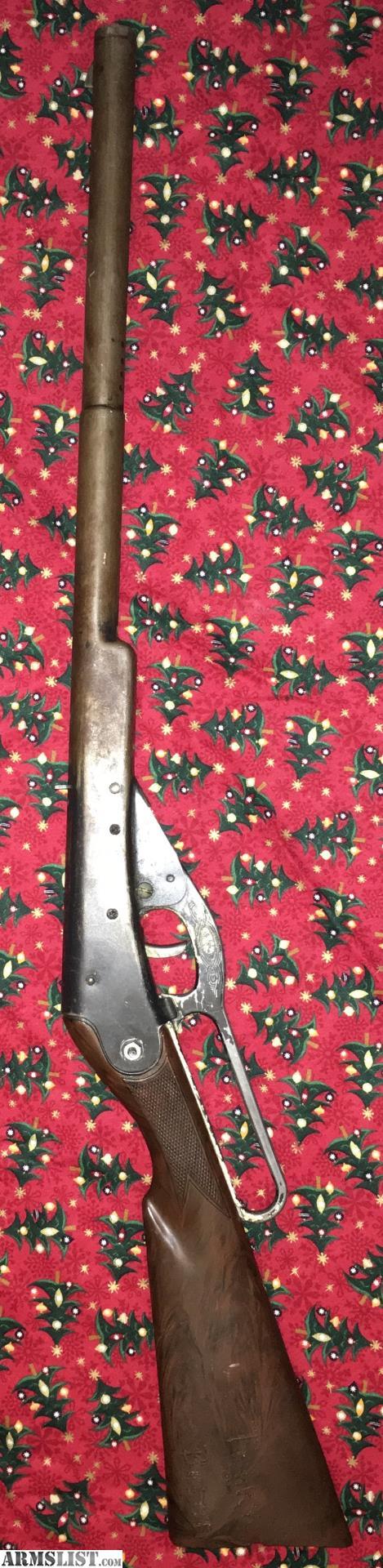 Vintage 36 for sale