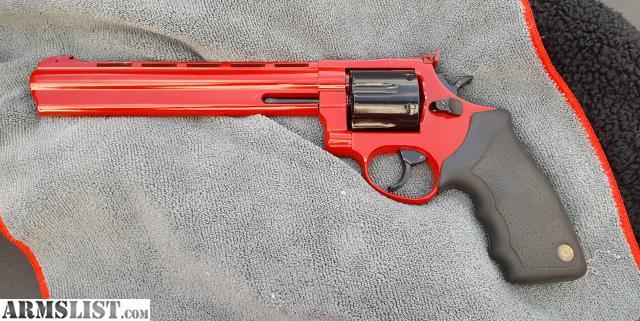 armslist for sale trade taurus 44 magnum revolver 8 3 8 inch
