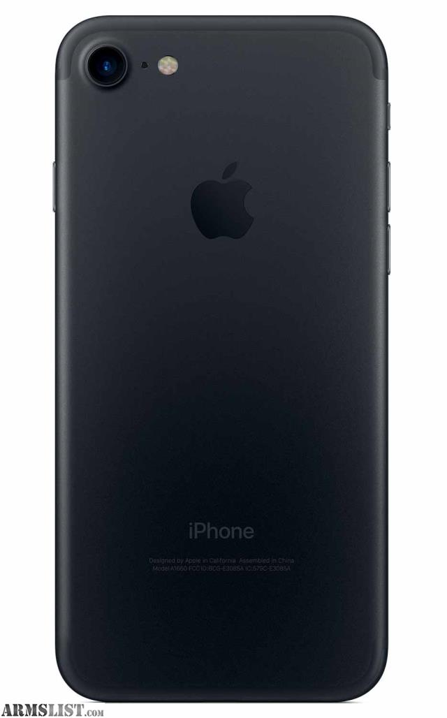 t mobile iphone trade in armslist for trade iphone 7 128gb t mobile 18063