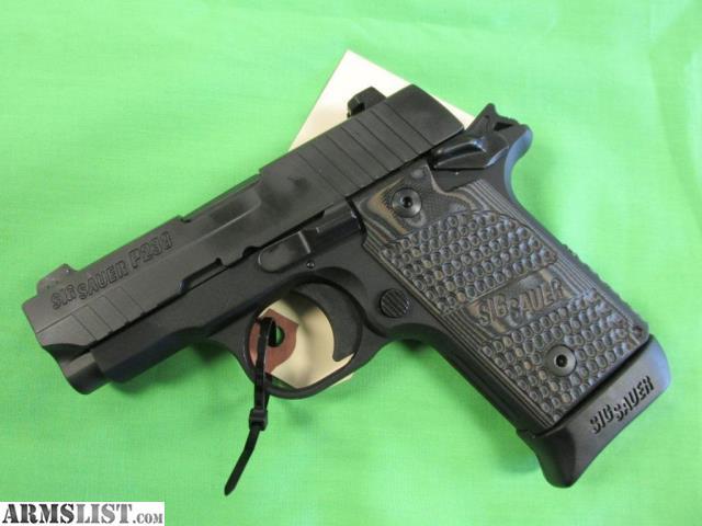 Armslist Louisville Firearms Classifieds