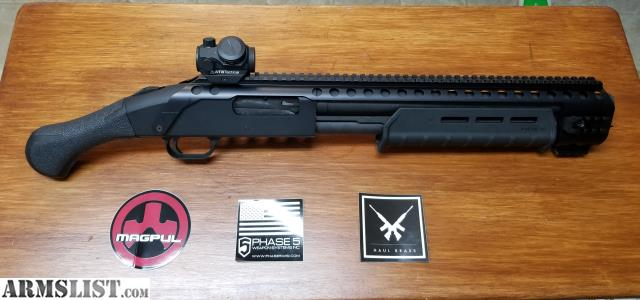Magpul Shockwave Images - Reverse Search
