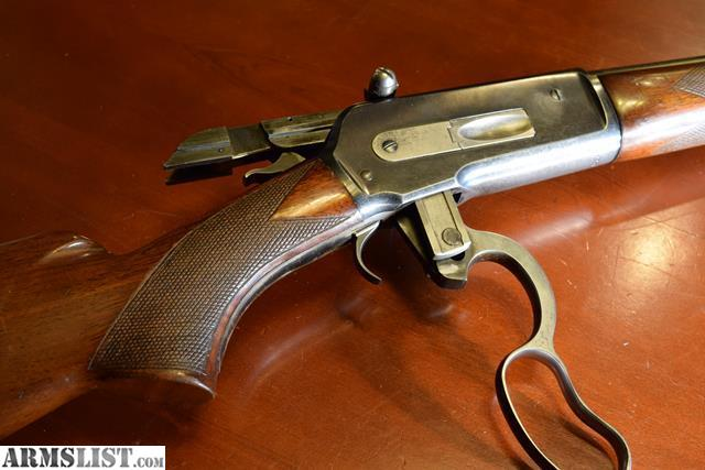 Image result for winchester M 71 moose