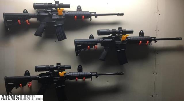 Sale Cabelas Bushmaster Gun Racks @