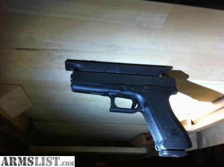 Armslist For Sale Gun Magnet