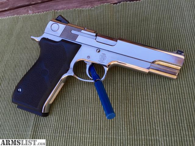 Metro Arms 10mm