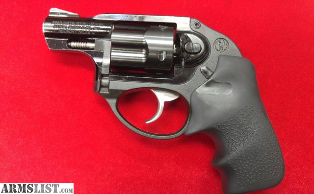 Armslist for sale ruger lcr used w speed loader and for Golden nugget pawn jewelry holiday fl