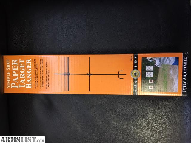 shooting range paper targets for sale Pro-shot range targets 100 pack heavy paper og-100  champion  scorekeeper 100 yard rifle sight in paper target orange/green bulls 12 pack  45761.