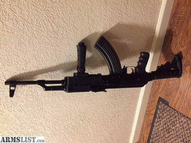 armslist for sale hungarian ak 47