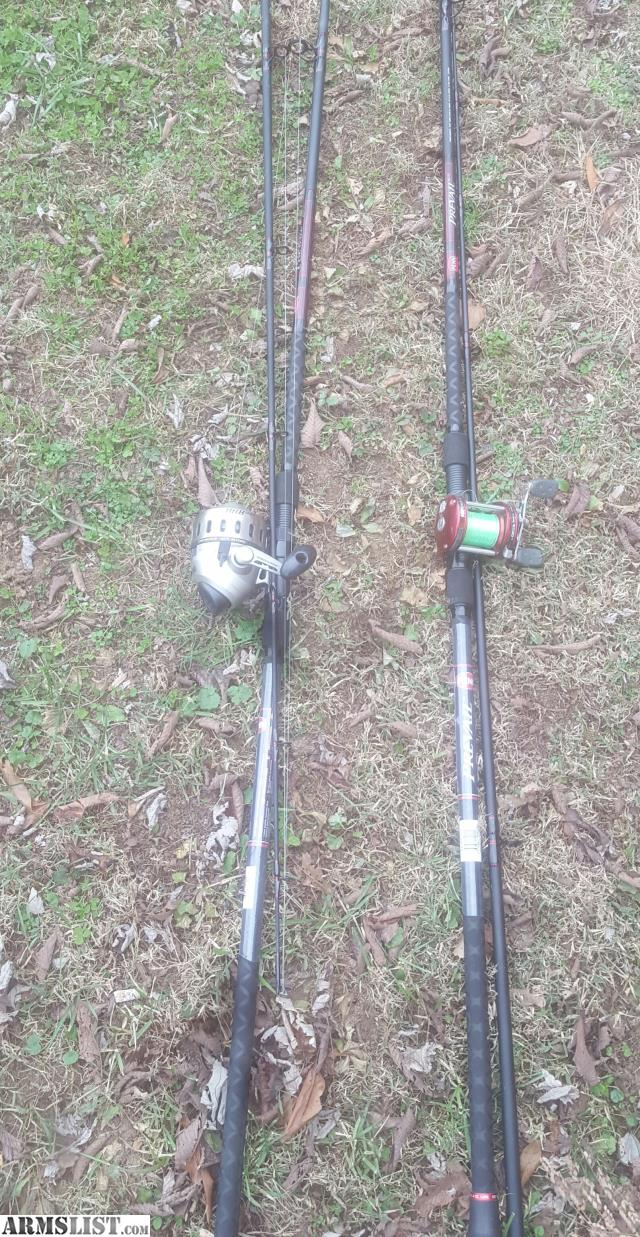 Armslist for sale fishing gear for Fishing gadgets 2017