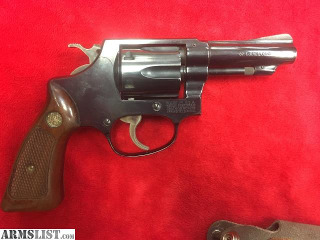 Armslist for sale smith wesson 31 1 32 long w iwb for Golden nugget pawn jewelry holiday fl