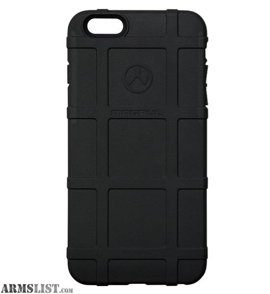 Magpul Iphone  Case Amazon