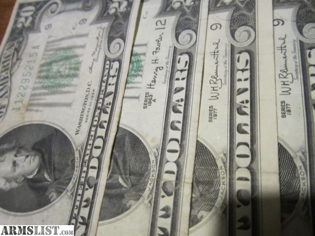 Term paper for sale us currency