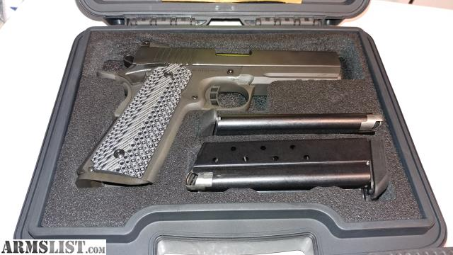 Rock Island 1911 10mm Magazine – Best Quotes Collection