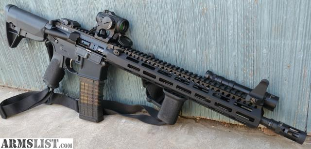 Armslist For Sale Trade Bcm Ar15 Plus Extras