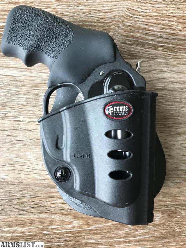 ARMSLIST - For Sale: Ruger LCRx - Great condition! Unique