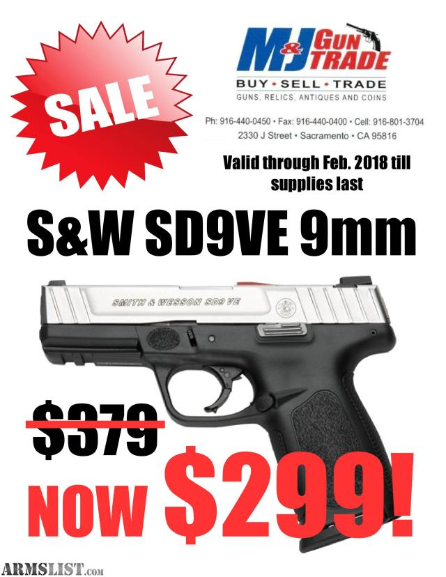 ARMSLIST - For Sale: USED Colt 1911 Government Mark IV , Series 80 ...
