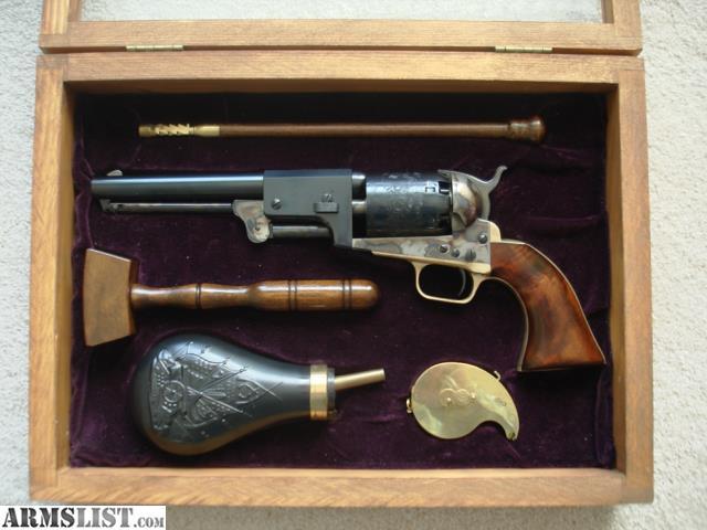 Colt Replica Firearms For Sale - gunsinternational.com
