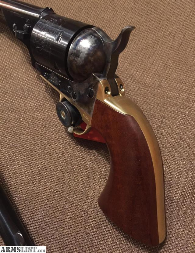 38 Best Nn1 Images On Pinterest: For Sale: Cimarron 1872 Colt Open Top Navy 38