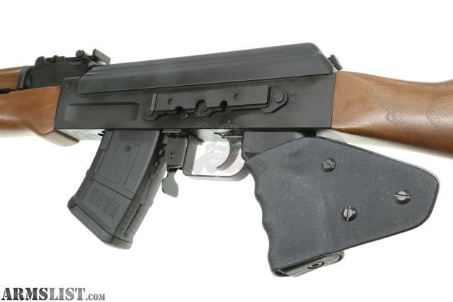 Armslist For Sale C39v2 California Featureless