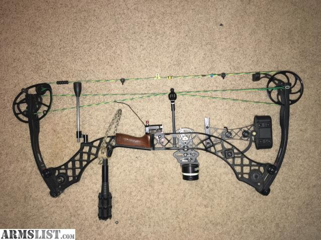 mathews heli m for sale with Wichita Kansas Archery For Sale Left Handed Mathews Heli M on Springfield Missouri Archery For Sale Mathews Heli M Carbon Fiber Limbs And Scott Release together with Iowa Archery For Sale New Mathews Bow further Mathews Bows For Sale furthermore Hoyt Spyder 30 Review besides Collectionmdwn Mathews Heli M Tactical.