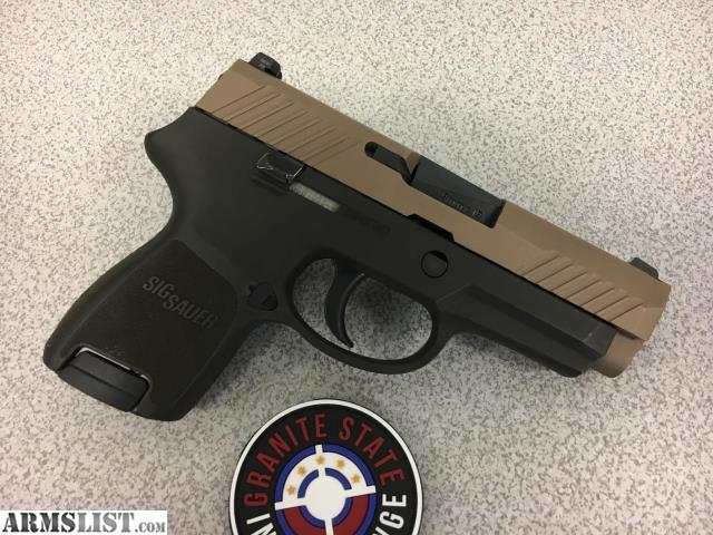 Sig P320 Compact Slide Subcompact Frame | Framejdi org