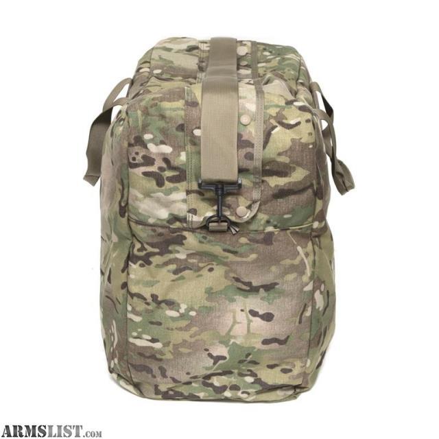 armslist for sale lbt fliers bag