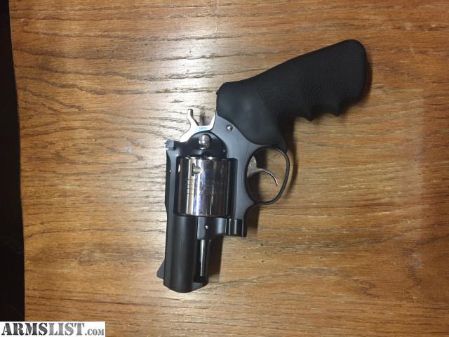 Armslist For Sale Trade Ruger Super Redhawk Alaskan