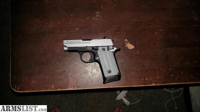 Armslist Virginia Firearms Classifieds