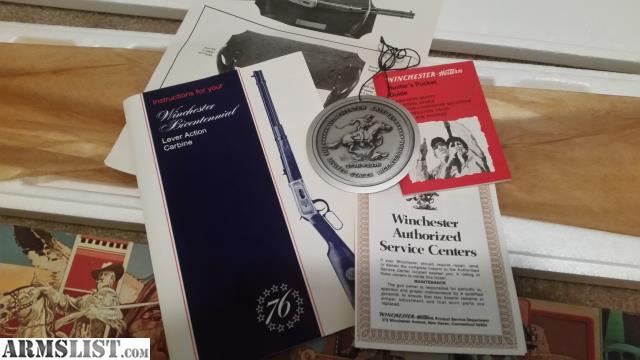 bicentenary essays