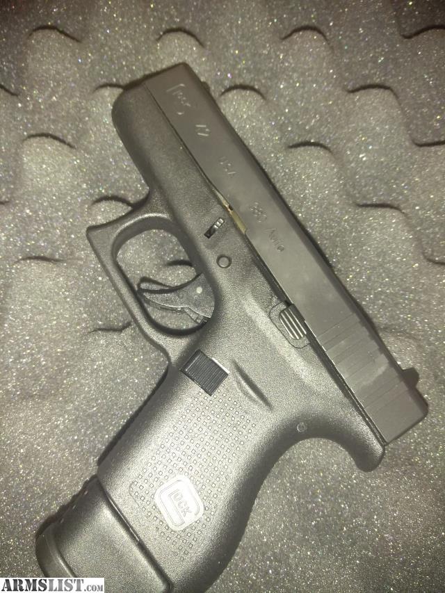 Firearms Bill Of Sale  WowcircleTk